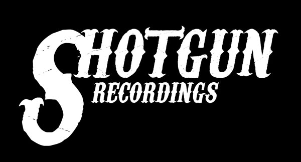 Shotgun Recordings